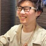 スタイリスト:Loves Laughs 柳田のプロフィール画像