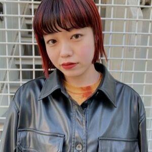 ヘアサロン:CODE+LIM / スタイリスト:KUMIKOWAKASAのプロフィール画像