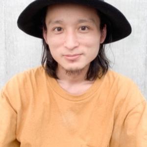 ヘアサロン:kyli 表参道 / スタイリスト:桐山弘一のプロフィール画像