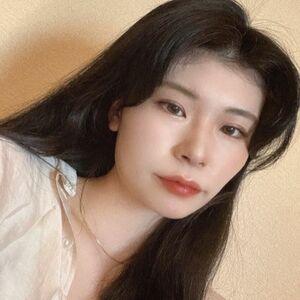 スタイリスト:Yamaguchi Tamamiのプロフィール画像
