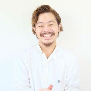 ヘアサロン:Watai / スタイリスト:佐藤尚弥のプロフィール画像