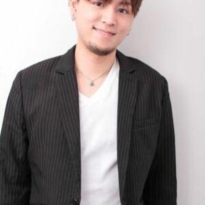 スタイリスト:山川春輝のプロフィール画像