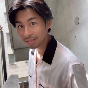 ヘアサロン:U-REALM otto / スタイリスト:川田真悟のプロフィール画像