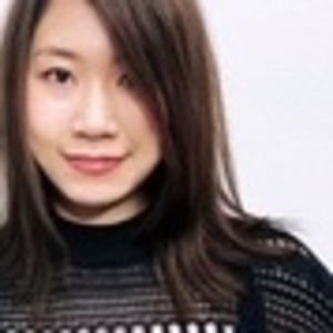 ヘアサロン:Salon / スタイリスト:金澤 香織のプロフィール画像