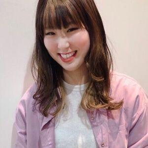 スタイリスト:MIZUKIのプロフィール画像