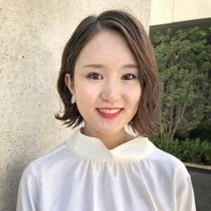 スタイリスト:新井智子のプロフィール画像