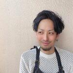 ヘアサロン:W -ワット- 新宿店 / スタイリスト:田辺貴裕♯新宿駅近♯プチプラ