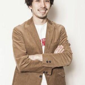 スタイリスト:小沢晋規のプロフィール画像