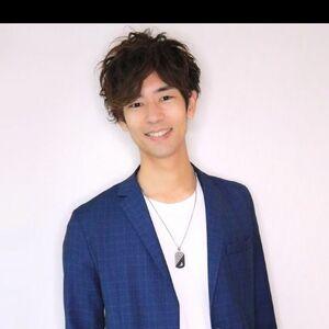 ヘアサロン:CARE 神戸 / スタイリスト:akiraのプロフィール画像