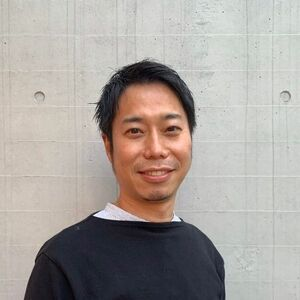 ヘアサロン:MAKE'S omotesando / スタイリスト:イカリ ジュンイチのプロフィール画像
