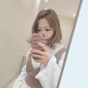 ヘアサロン:kate / スタイリスト:kanaのプロフィール画像