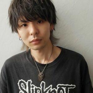 ヘアサロン:VIRGO hair&make / スタイリスト:齋藤 隆成 VIRGOのプロフィール画像