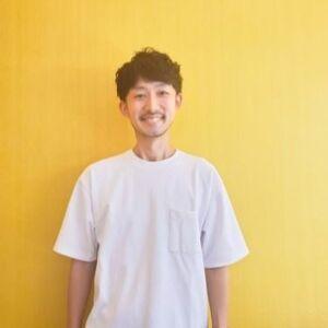 スタイリスト:谷田部達也のプロフィール画像