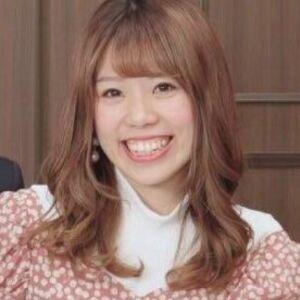 ヘアサロン:re LaLado / スタイリスト:松島 千恵のプロフィール画像