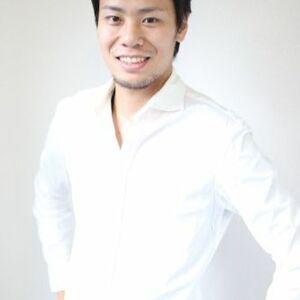 スタイリスト:松尾のプロフィール画像