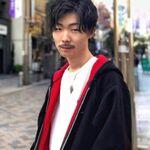 ヘアサロン:HOMME HAIR / スタイリスト:佐藤 拓未のプロフィール画像