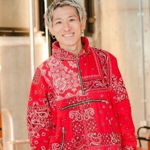 ヘアサロン:Bruder / スタイリスト:後藤ユースケのプロフィール画像