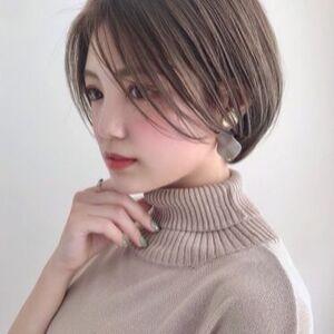 ヘアサロン:dyplus 表参道 / スタイリスト:サトウアキラのプロフィール画像