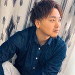 スタイリスト:橋本昂汰のプロフィール画像