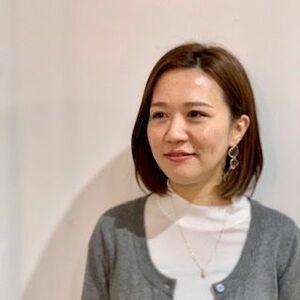 ヘアサロン:BUZZ 北堀江 / スタイリスト:小川ひろみのプロフィール画像