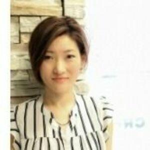 ヘアサロン:CAPA秦野 / スタイリスト:勝股久美子のプロフィール画像