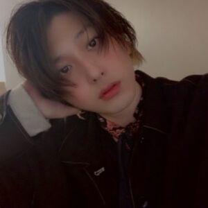 ヘアサロン:Le'a 渋谷 / スタイリスト:TATSUYAのプロフィール画像