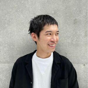 ヘアサロン:Double / スタイリスト:カトウアキトシのプロフィール画像