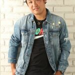 ヘアサロン:DIFINO 青山 / スタイリスト:DIFINOaoyama佐野行俊
