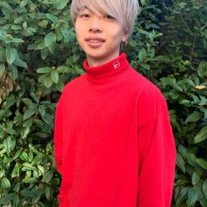 ヘアサロン:ADITION 渋谷 / スタイリスト:keitaのプロフィール画像