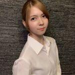 ヘアサロン:HIRO GINZA 銀座一丁目店 / スタイリスト:玉城梨奈