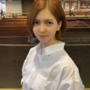 ヘアサロン:HIRO GINZA 神田店 / スタイリスト:玉城梨奈のプロフィール画像