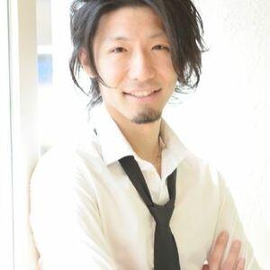 ヘアサロン:VIALA / スタイリスト:VIALA店長 菅原のプロフィール画像