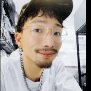 スタイリスト:Hidekazuのプロフィール画像