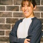 ヘアサロン:hurakoko kaguzrazaka / スタイリスト:廣田 真弓のプロフィール画像