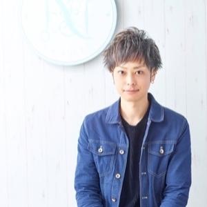 スタイリスト:Tsuyoshi  ノアパルフェのプロフィール画像