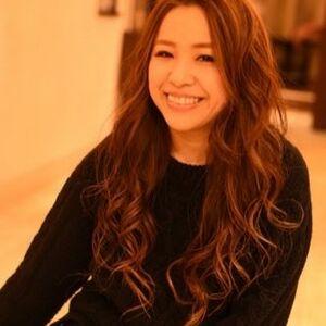 ヘアサロン:ルフトヘア 綾瀬店 / スタイリスト:及川まゆ子のプロフィール画像