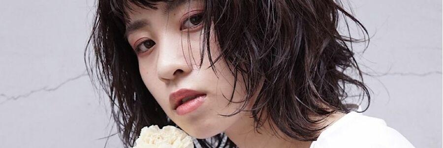 スタイリスト:村田 久美子のヘッダー写真