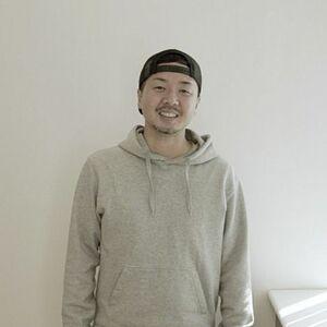 スタイリスト:ナガネヤマのプロフィール画像