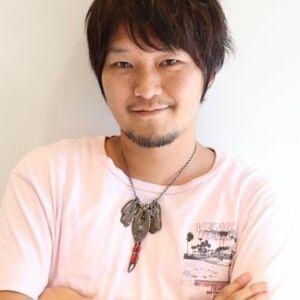 ヘアサロン:felice / スタイリスト:満岡 寛史