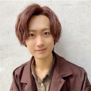 スタイリスト:太田 有哉のプロフィール画像