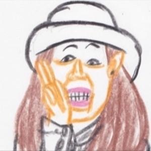 杉田和人の画像