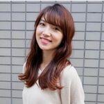 ヘアサロン:tiptop町田店 / スタイリスト:今瀬 遥のプロフィール画像