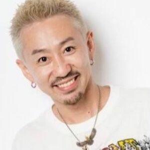 スタイリスト:中村トメ吉のプロフィール画像