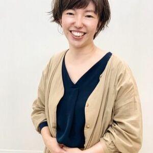 ヘアサロン:ロアール 元町店 / スタイリスト:広中美代子のプロフィール画像