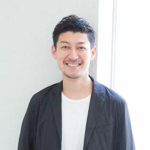 ヘアサロン:joemi by Un ami / スタイリスト:高橋 和人のプロフィール画像