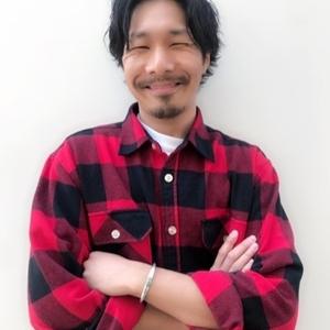 ヘアサロン:HAVANA 渋谷 / スタイリスト:小山圭介のプロフィール画像
