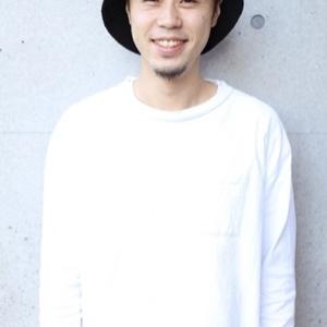 ヘアサロン:LINO by U-REALM / スタイリスト:kaiのプロフィール画像