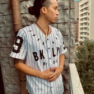 スタイリスト:本木隆誠のプロフィール画像