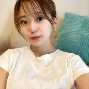 ヘアサロン:lien. / スタイリスト:aiのプロフィール画像