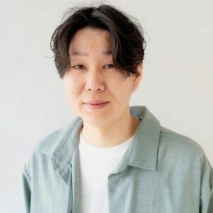 スタイリスト:Ash東戸塚 イケダアキヒコのプロフィール画像